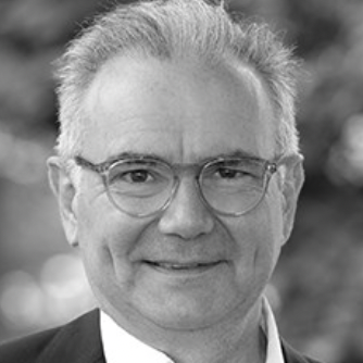 Joachim Katgeli