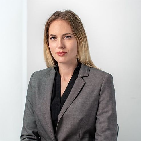 Diana Dzaka Bico