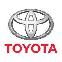 Toyota Motor Philippines logo