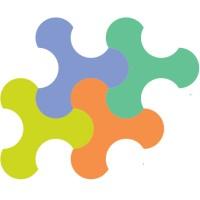 Center for Spectrum Services logo