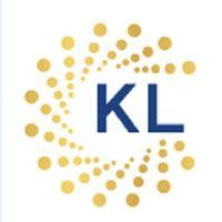 Kirkland Lake Gold Ltd logo