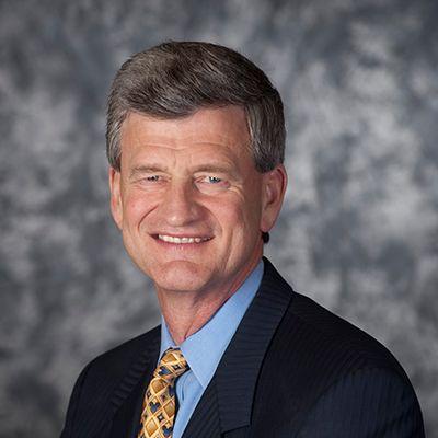 Allen R. Weiss