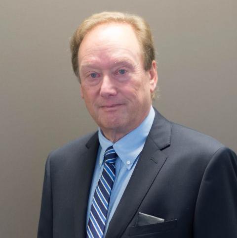 Charles Harnick