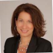Profile photo of Robin Derogatis, VP of HR at Passage Bio