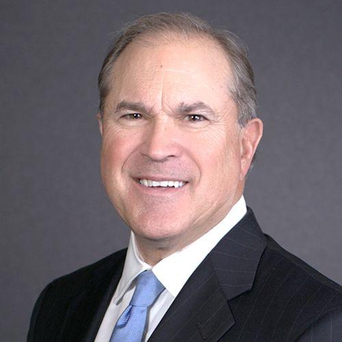 Daniel S. Pelino
