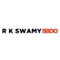 R K SWAMY BBDO logo