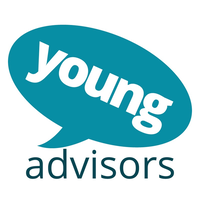 Young Advisors logo
