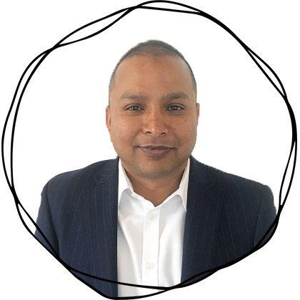 Wahid Ali