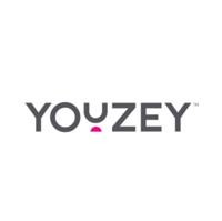 Youzey logo