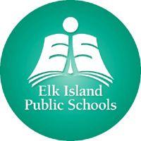 Elk Island Public Schools logo