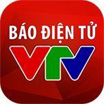 Vietnam Television logo