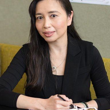 Profile photo of Karen Ng, Director at M. Moser Associates