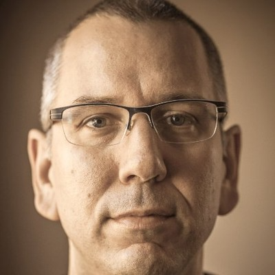 Profile photo of Joseph Mellor, Founder & Chief Scientific Officer at seqWell