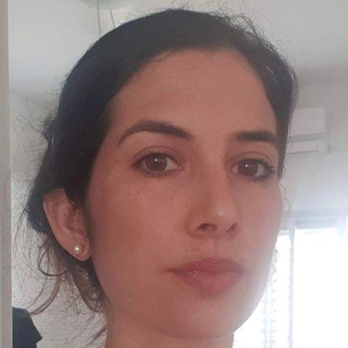 Maria Goez