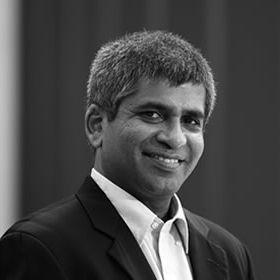 Sanjeewa Bandaranayake