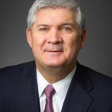 Richard A. Sampson