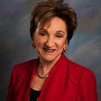 Marion C. Blakey