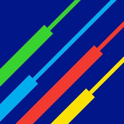 National Grid Partners logo