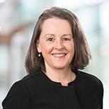 Carolyn Ainslie