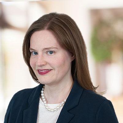 Emily Bonham