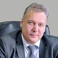 Valery Minchev