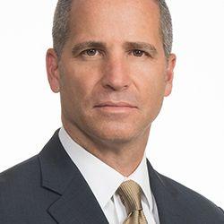 Curtis B. Sanders