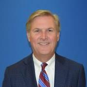 Stephen R. Bryant