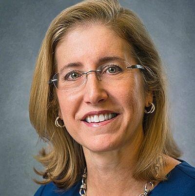 Sheila Remes