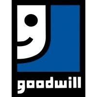 Goodwill Industries of Southeastern Wisconsin logo