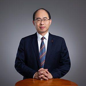 Wing-Tak Wong