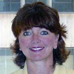 Patricia A. Mulvaney