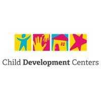 Child Development Inc. logo