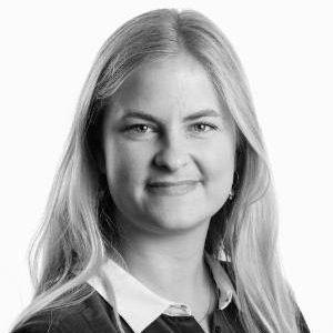 Charlotte Frederikke Moltke