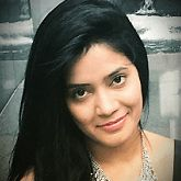 Shilpa Dubey