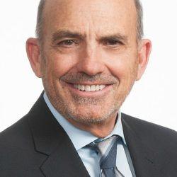 Richard L. Tegtmeier