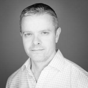 Profile photo of Jay Milliken, Senior Partner at Prophet