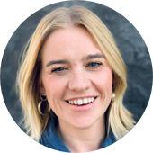 Sarah Cranston