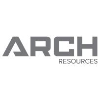 Arch Resources logo