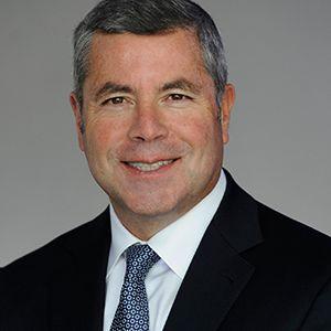 Gregory B. Jordan