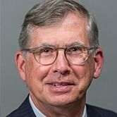 Profile photo of William H. Rogers, President and COO at Truist