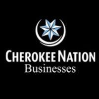 Cherokee Nation Businesses, L.L.C. logo