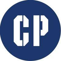 Chelsea Piers logo