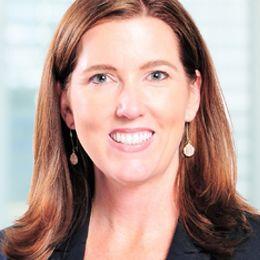 Heather Sepolen