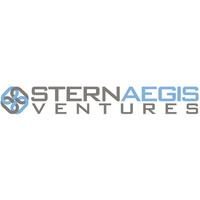 SternAegis Ventures logo