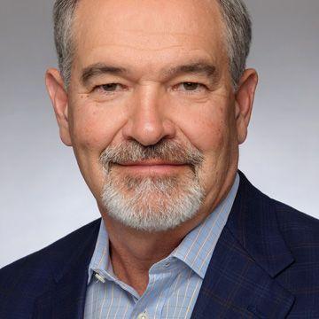 Stephen E. Sterrett