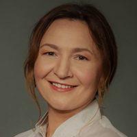 Livia Dumitrescu