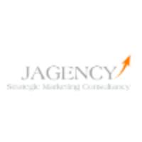 JAGENCY logo