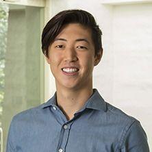 David Cheng