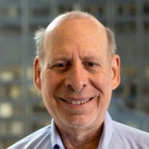Allan Greenberg
