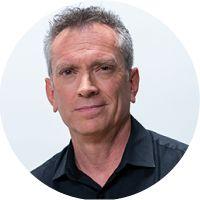 Jim Lain